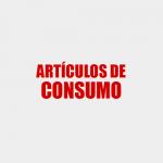 ART DE CONSUMO